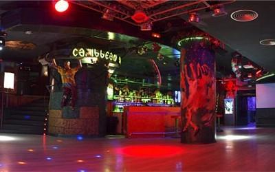 8b65f78e6960 Las mejores discotecas de salsa en Zaragoza 2019